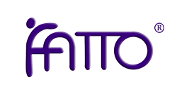 Fatto Textile Co.